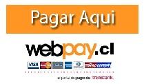 Click aquí para pagar